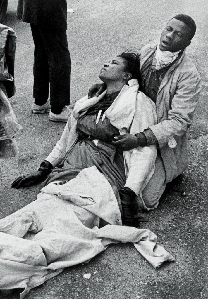 Amelia_Boynton_Robinson__brutally_beaten_on_Bloody_Sunday.jpg