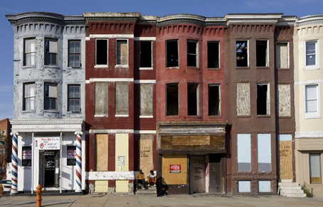 GENTRIF_-_3_Row-houses-Baltimore-MD.jpg