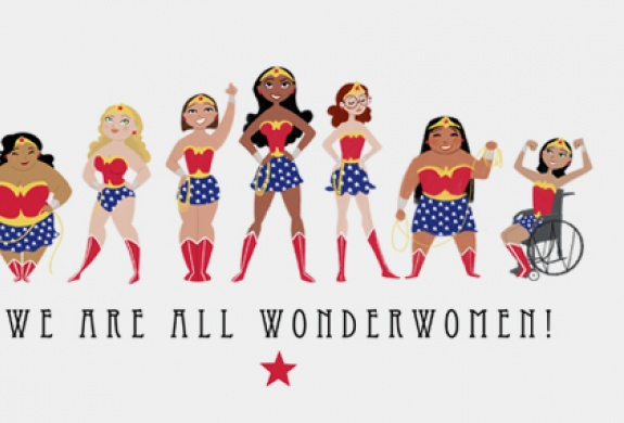 we-are-all-wonderwomen-460.jpg