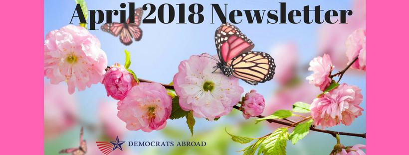 April_2018_Newsletter.png