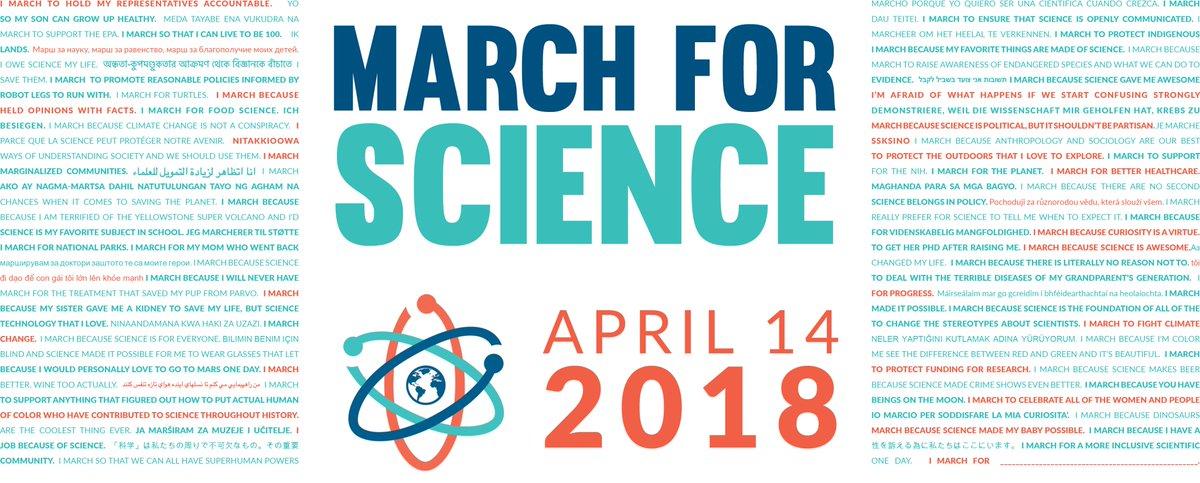 march_for_science_banner.jpg