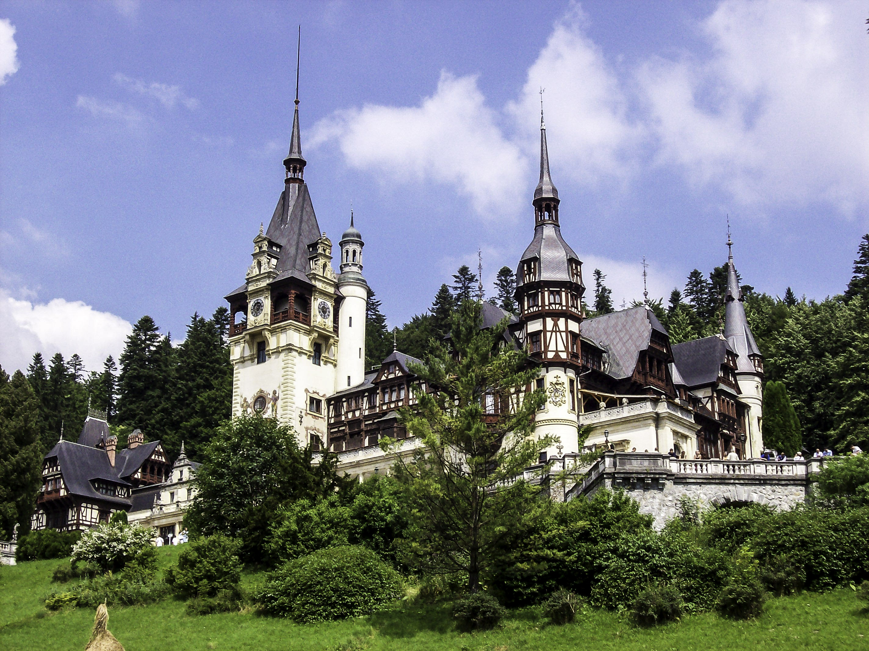 peles-castle-in-romania.jpg