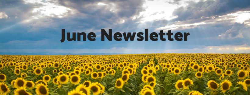 June_Newsletter.png