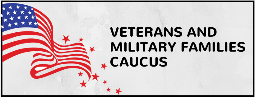 Veterans_and_Military_Families_Caucus.png