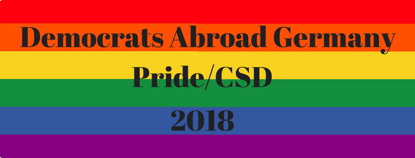 Democrats_Abroad_Germany_-_Pride.png