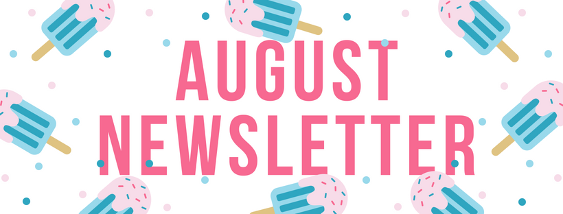 August_Newsletter.png