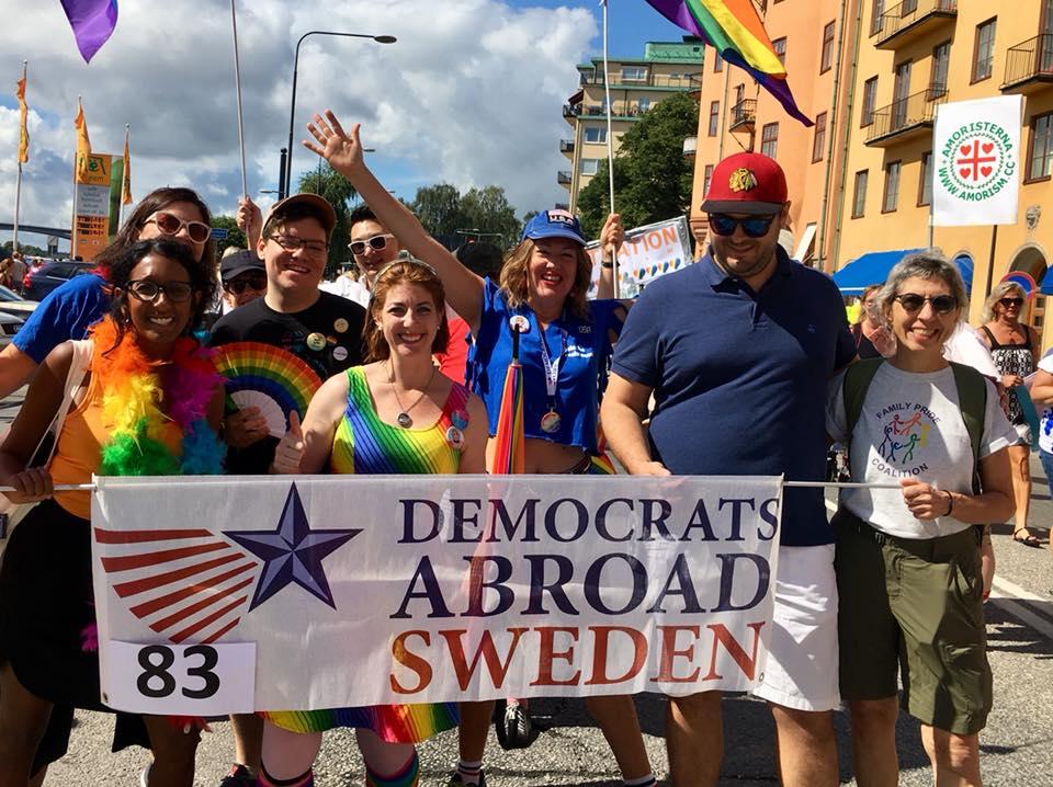 sweden_pride_DA_Sweden.jpg