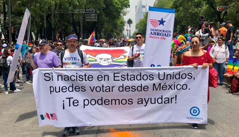 Mexico_City_Pride_Doug_Hall.jpg