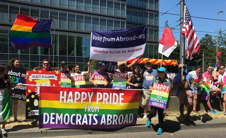 Democrats_Abroad_Cologne_Pride_Parade1.jpg