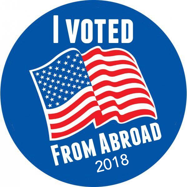 ivotedfromabroad-2018.jpg