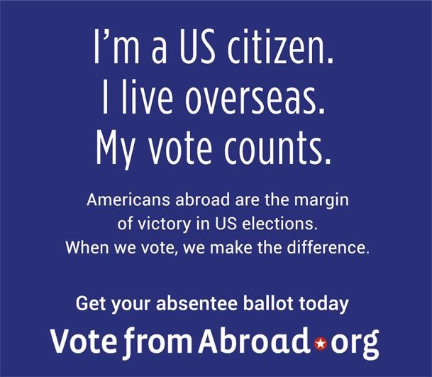 I_Vote_From_Abroad.jpg