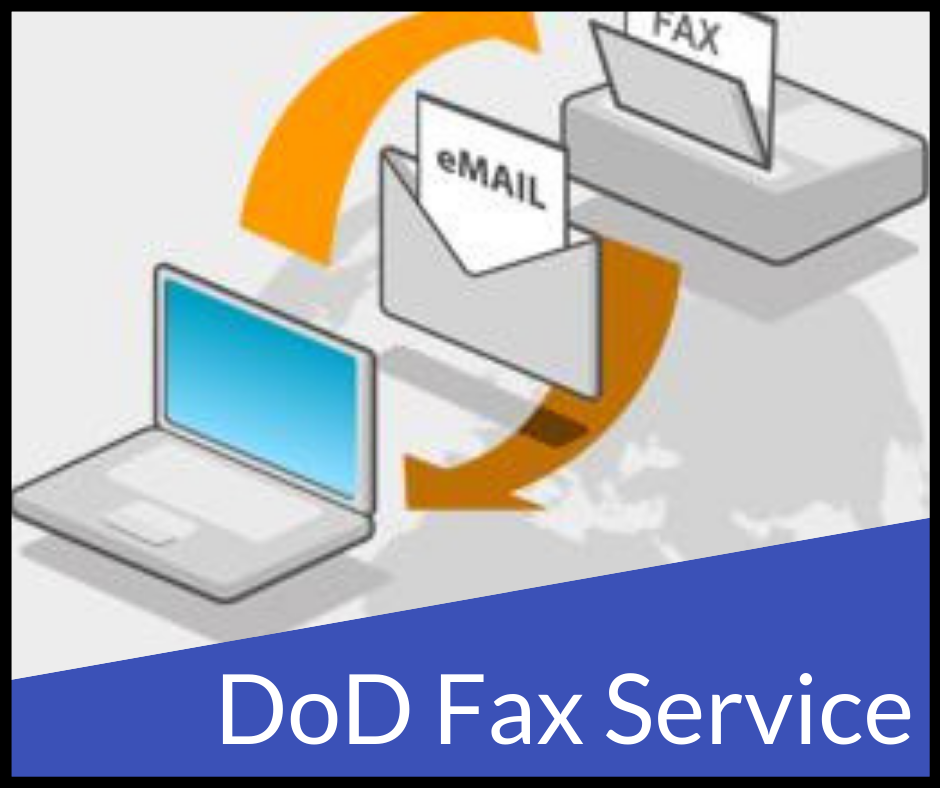 Use_DoD_Fax_Service.png