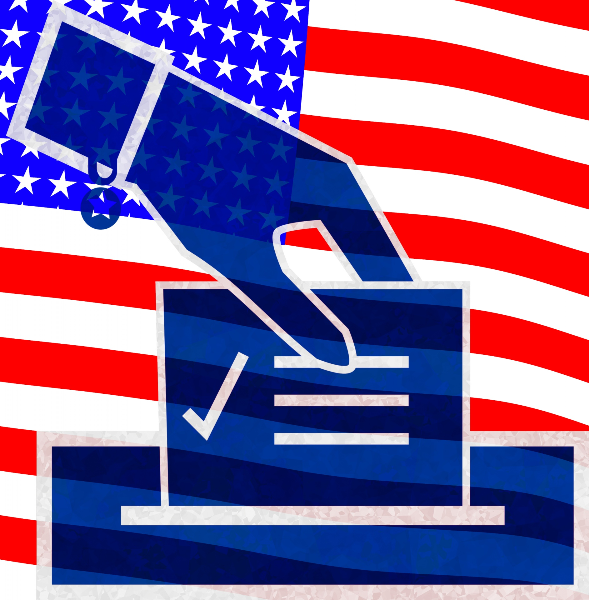ballot-box-vote.jpg