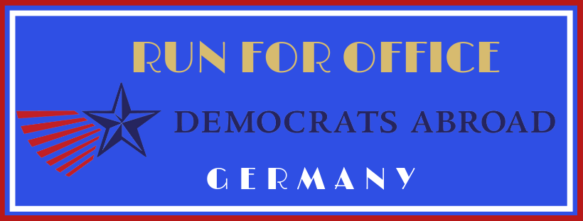 Run_for_Election(1).png