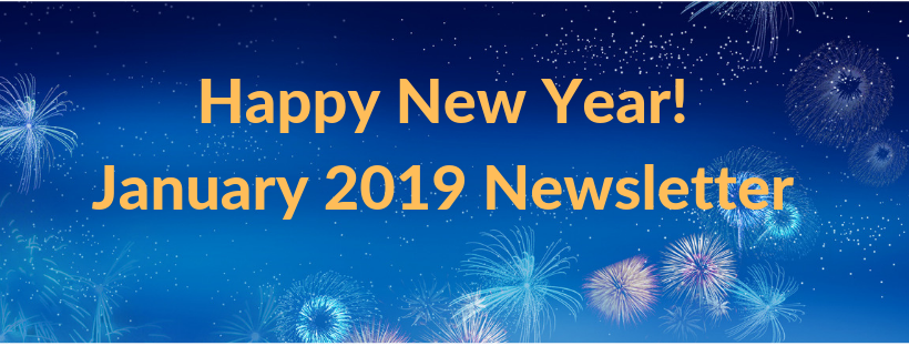 Happy_New_Year!_January_2019_Newsletter.png