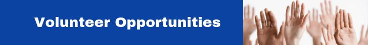 Volunteer_Opportunities.png