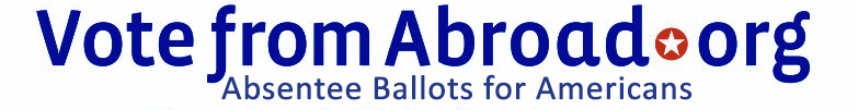 votefromabroad-logo-nobackground-0.png