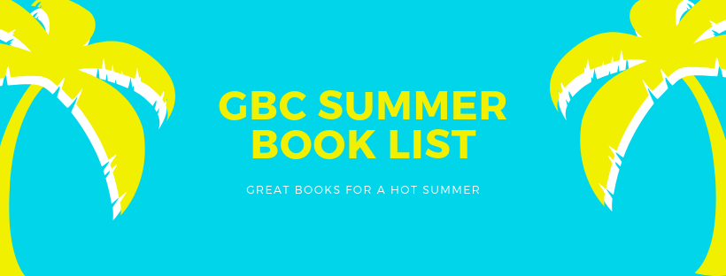 GBC_Summer_Book_List.png