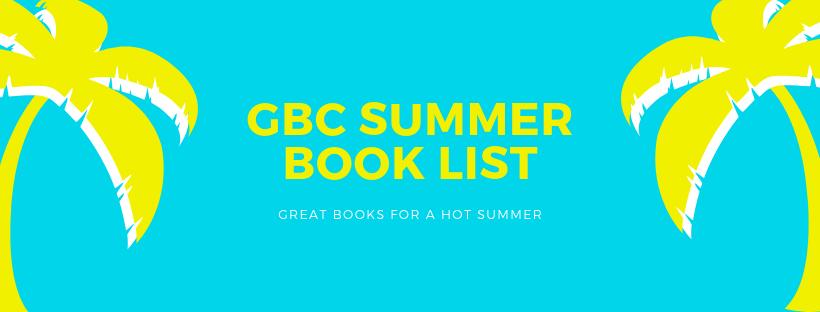 GBC_Summer_Book_List.png