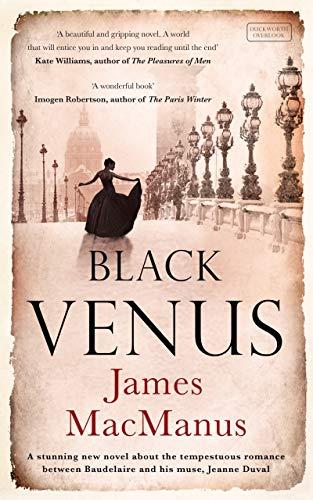 Black_Venus.jpg