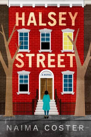 Halsey_Street.jpg