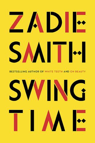 Swing_Time.jpg
