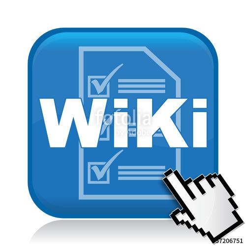 wikiicon.jpg