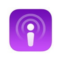 Podcasts-Icon-200.jpg