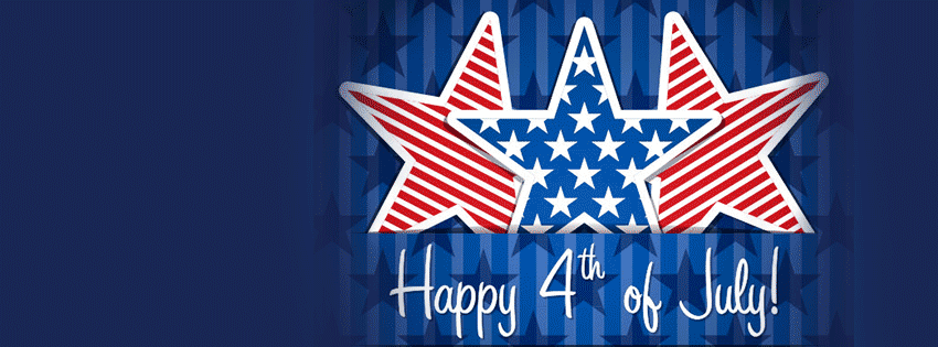4th-of-july-fb-timeline-cover.png