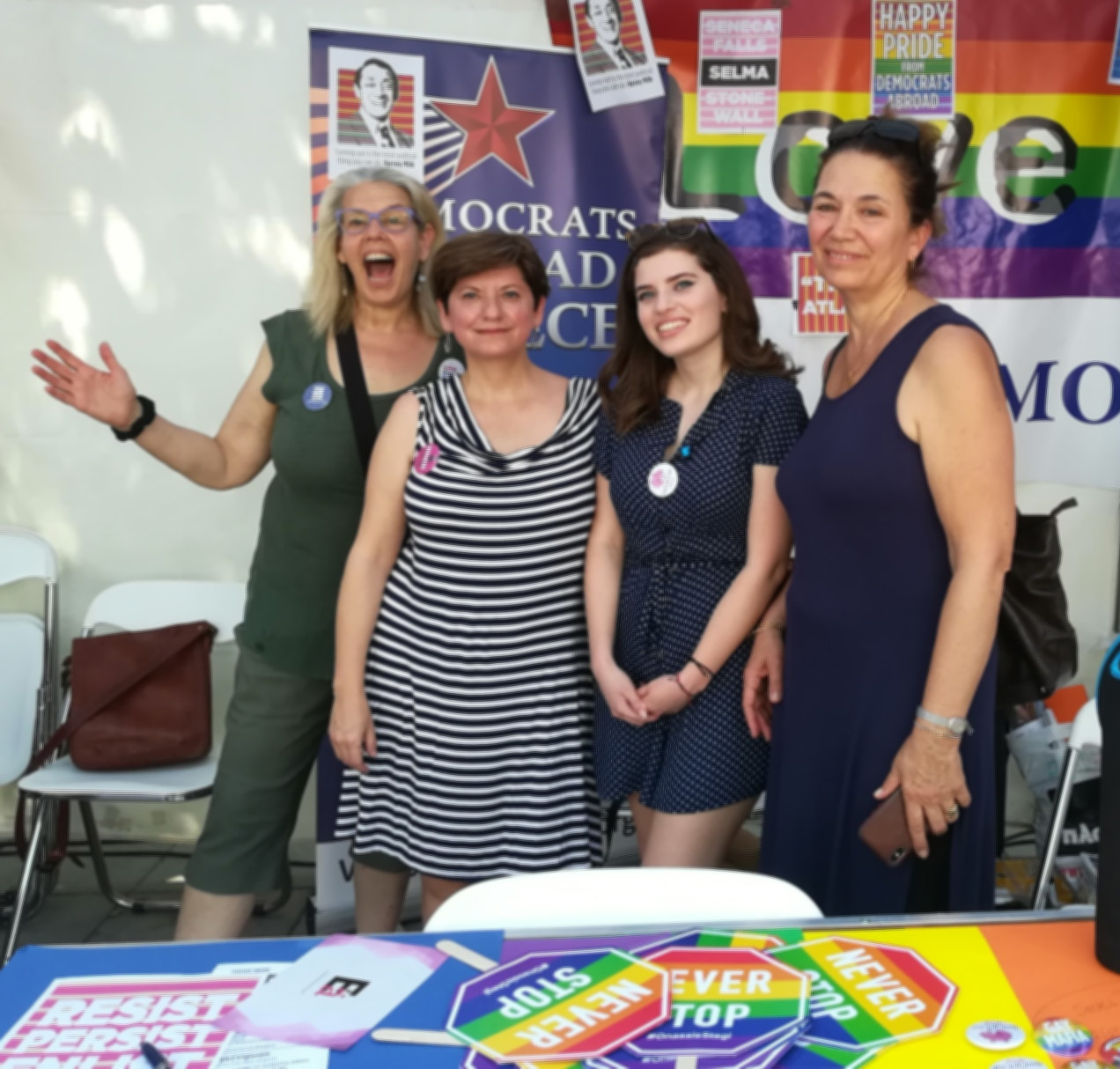 2019_Pride_-_Gals_edited.jpg