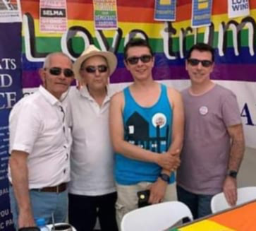 2019_Pride_with_Steve_and_friends_edited.jpg