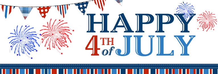 American-Independence-Day-4th-July-2018-Facebook-Timeline-Cover-Images-Pictures-Wallpapers-4.png