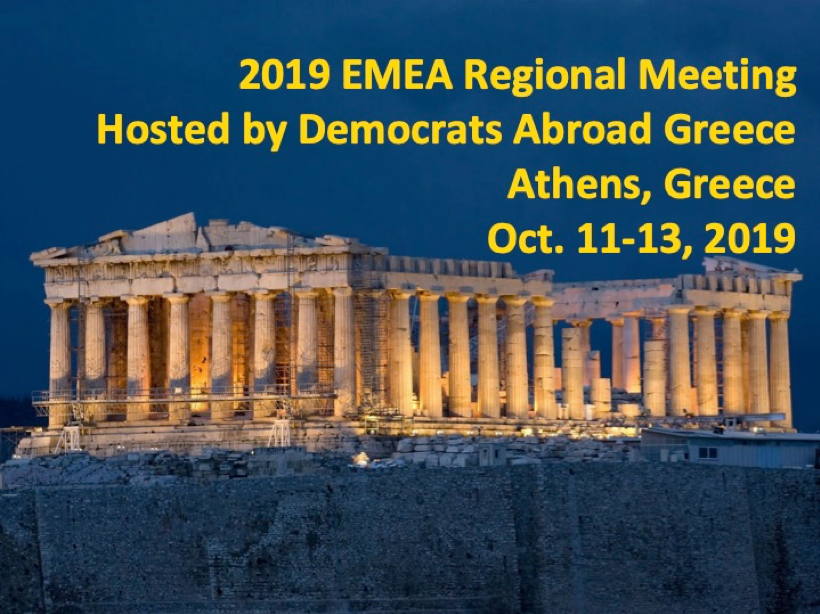 EMEA_Fall_Mtg_Announcement.png