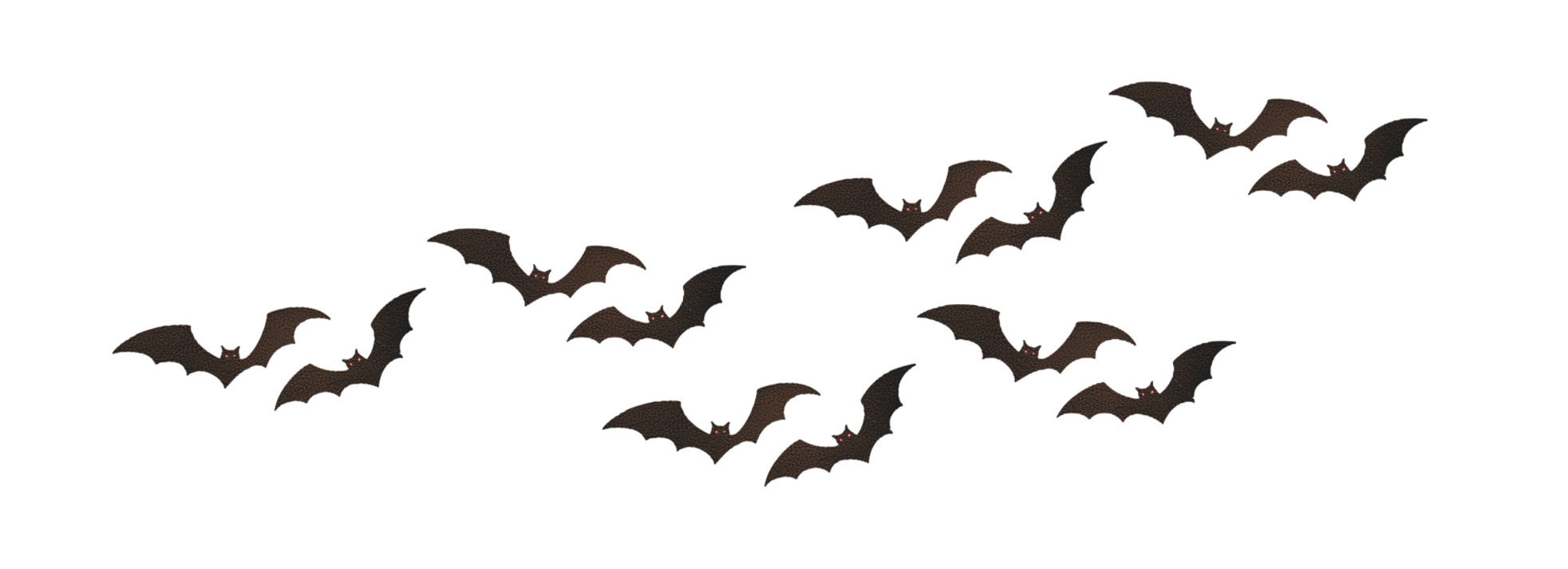 —Pngtree—grey_creative_bat_flying_element_4529940.png
