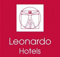Leonardo_Hotels_-_Copy.jpg