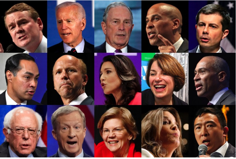 Screenshot_2019-12-29_Who_are_the_Democratic_candidates_for_president_.png