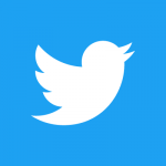 Twitter_Logo_WhiteOnBlue-150x150.png