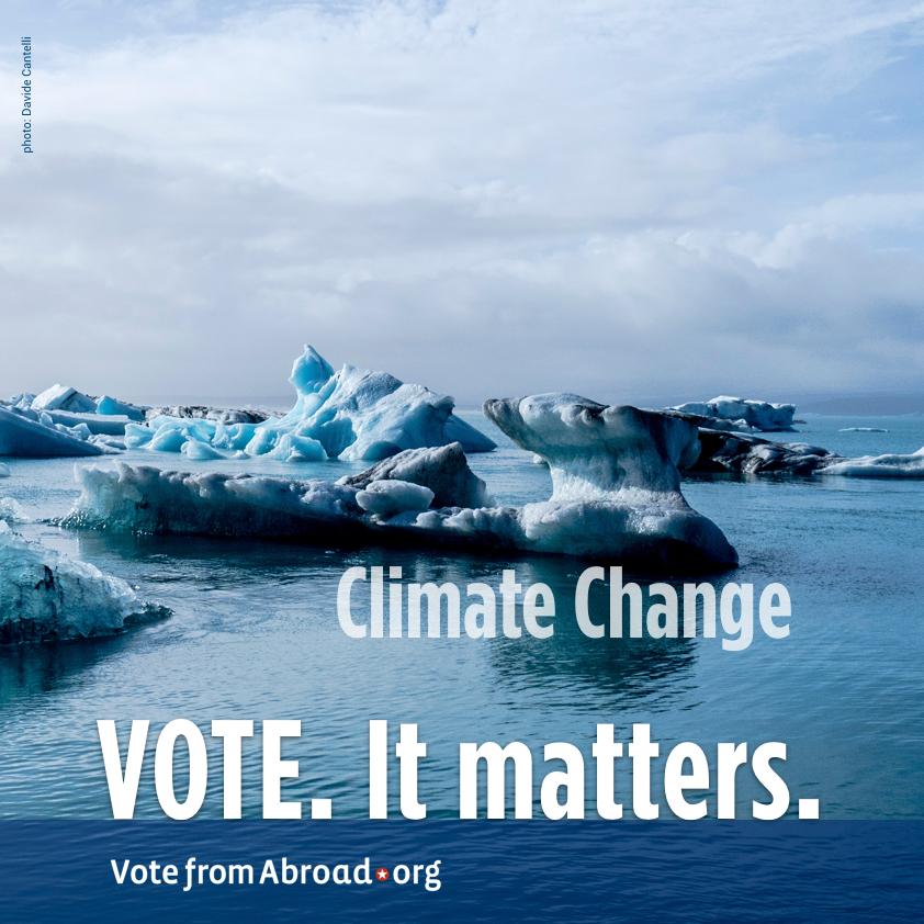 climate_sq2.jpg