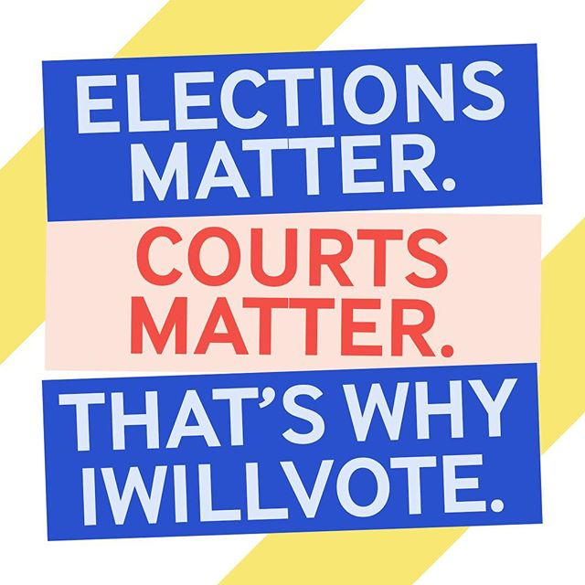 Elections_Matter.png