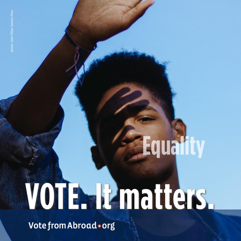 equality_sq2.jpg