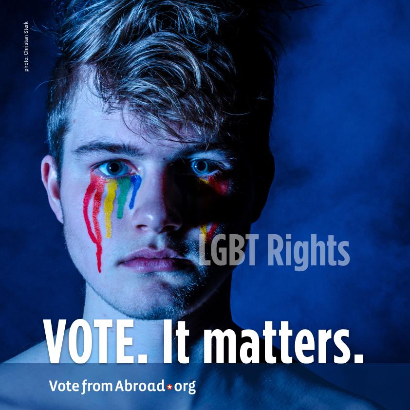 LGBT_sq2.jpg