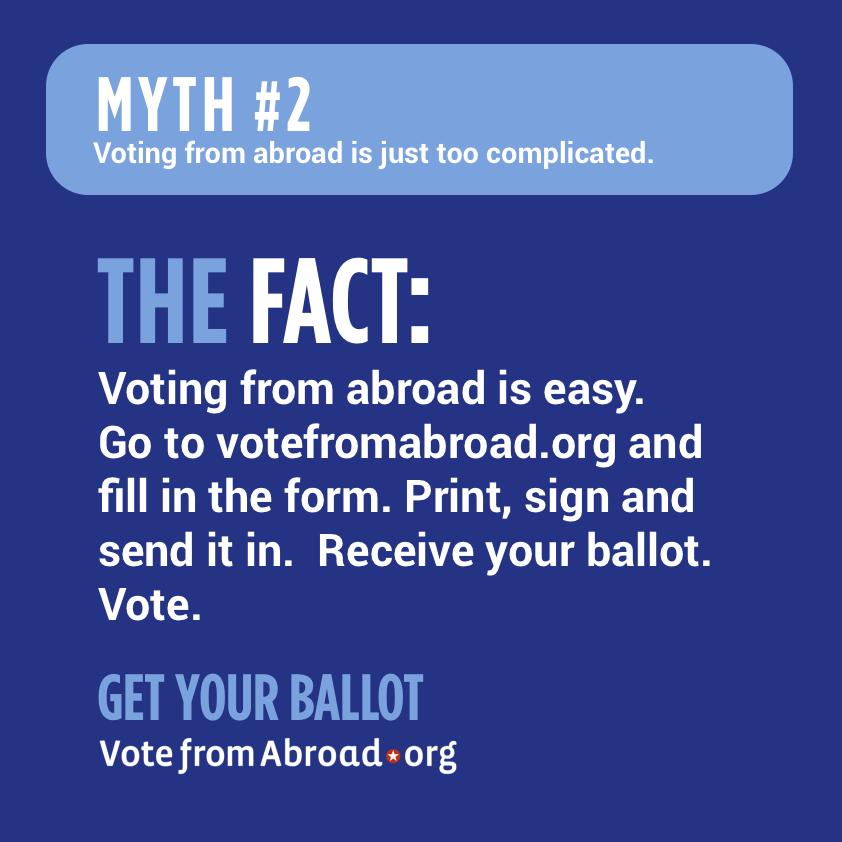 myth_fact2(1).png