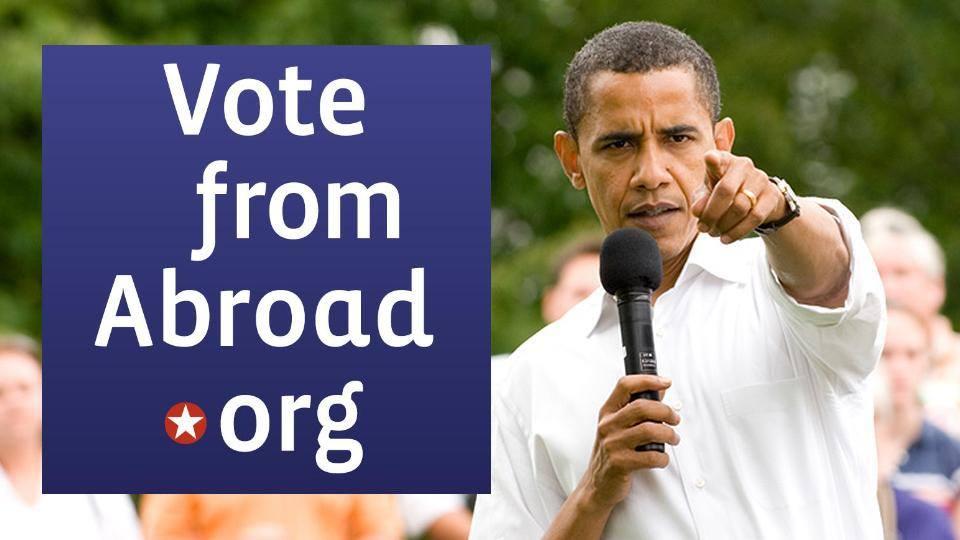 Obama_VFB.jpg