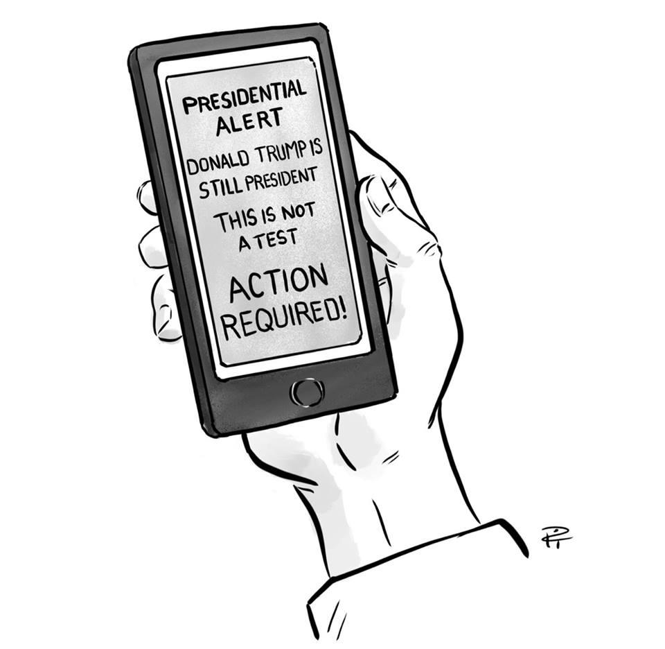 Presidental_alert.jpg
