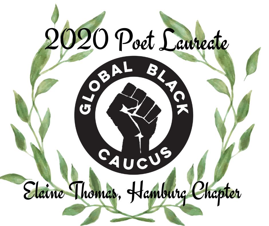 gbc_Poet_Laureate(2).png