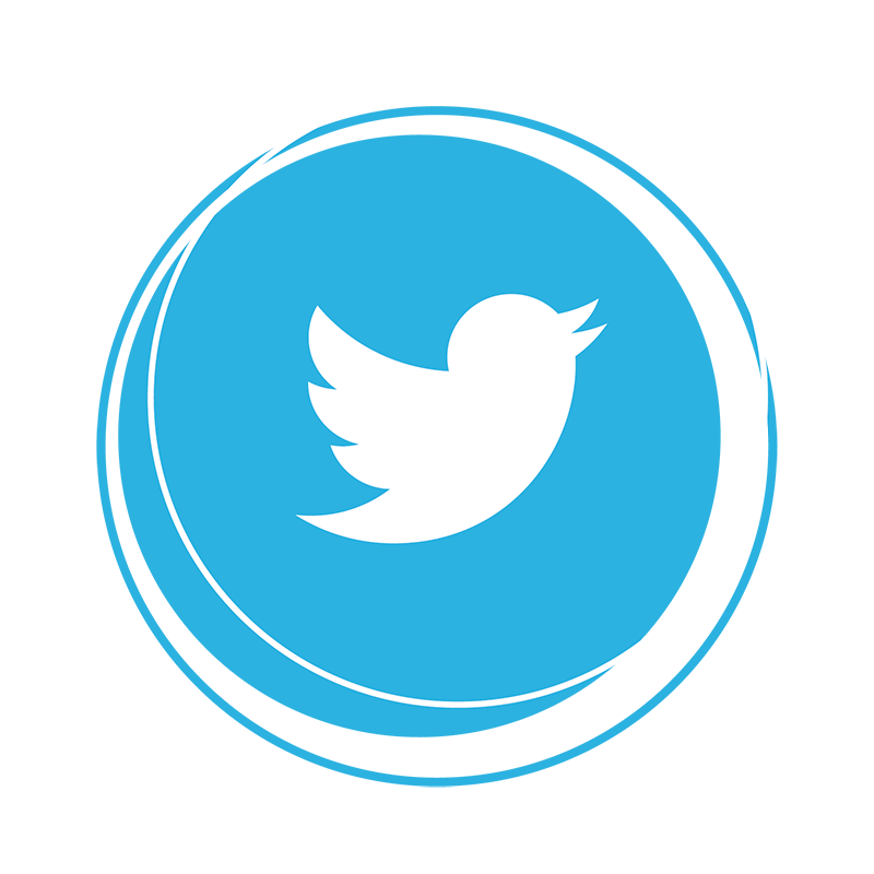 —Pngtree—twitter_icon_logo_3560530.png