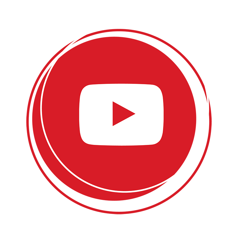 —Pngtree—youtube_logo_icon_3560548.png