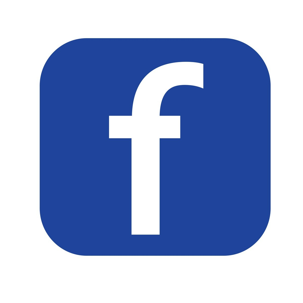 —Pngtree—facebook_logo_facebook_icon_3566127.jpg
