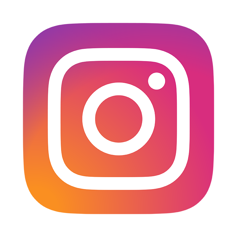 —Pngtree—instagram_icon_instagram_logo_3584852.png