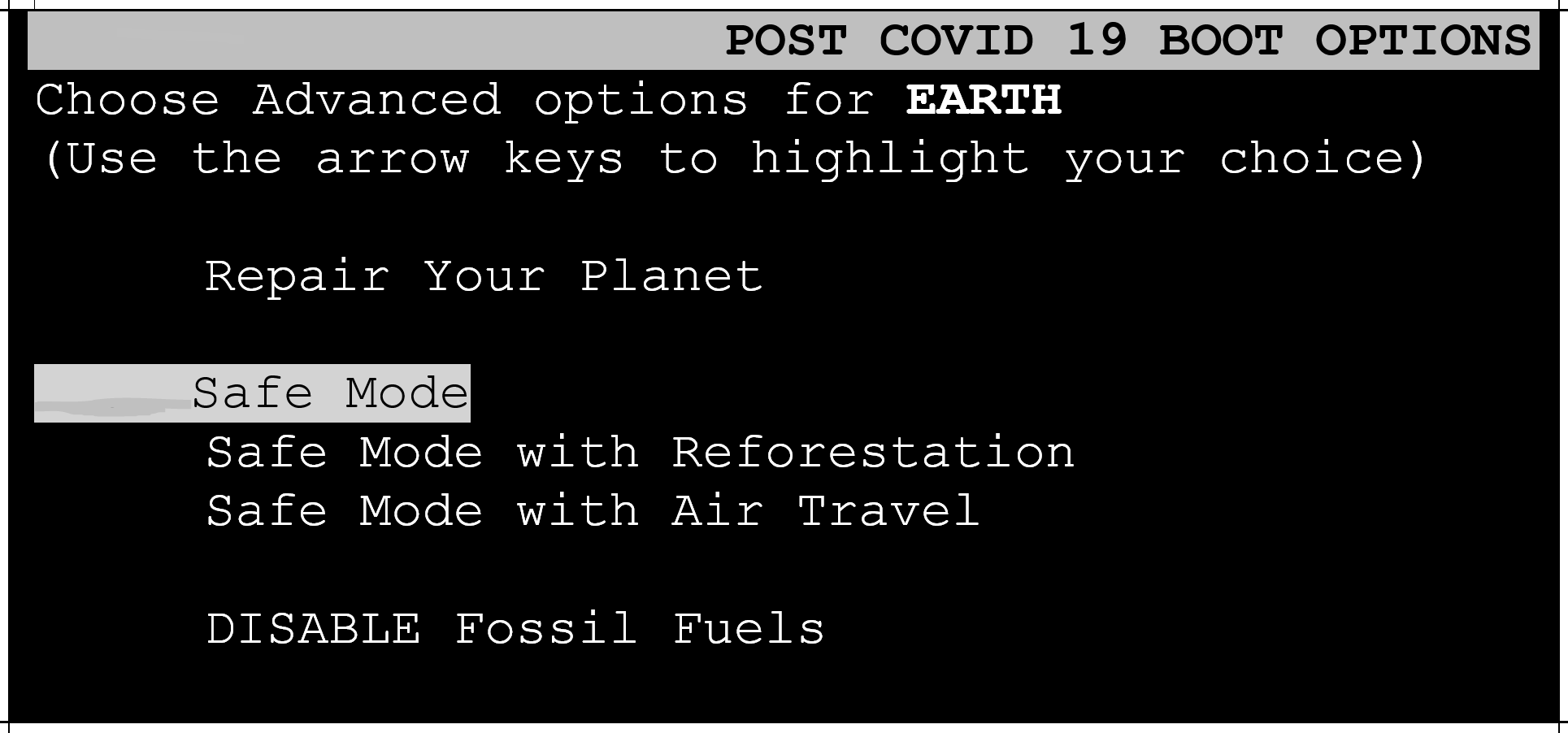 Earth_2020_Do_You_Want_to_Reboot_in_Safe_Mode.png